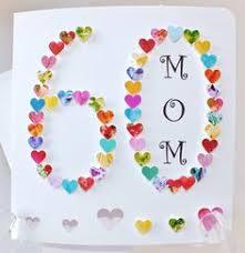 60th birthday poem for mother happy 60th birthday poems mum poem