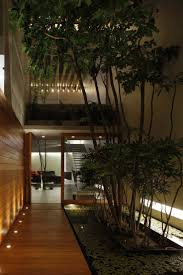 Home Garden Interior Design 63 Best Indoor House Garden Design Images On Pinterest