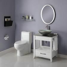 bathroom sink vanity ideas small sink vanity rousing jolon teak console vessel sink vanity