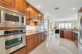 kitchen cabinets orlando fl best used kitchen cabinets orlando fresh 8749 w the esplanade unit 1