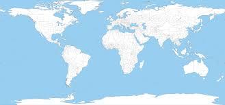 Columbian Exchange Map Index Of Suratebi U0026 Rukebi Suratebi Okeane Da Zrvebi