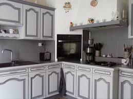 casanaute cuisine cuisine de charme 2 photos lebourgeois50