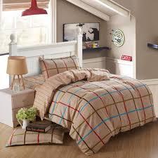designer duvet cover holiday bed sheets modern bed cover bedroom
