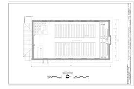 file balcony plan dexter avenue king memorial baptist church