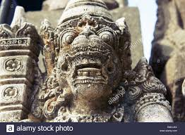 God Statue balinese god statue stock photo royalty free image 115833002 alamy