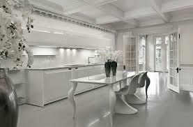 modele cuisine blanche modele de cuisine en bois mh home design 7 jun 18 11 26 01