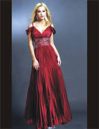 prom gown rental online long dresses online