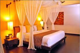 chambre à coucher décoration deco chambre a coucher decoration chambre a coucher 13 deco parent 4