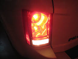 honda pilot tail light 2015 honda pilot tail light bulbs replacement guide 027