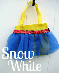 a and a glue gun princess bags diy crafts pinterest