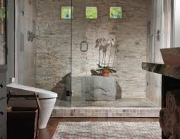 Rain Shower Bathroom by Shower Listing Wonderful Oversized Shower Upstairs Master