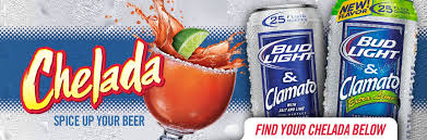 Bud Light Alcohol Content Bud Light Chelada Clamato Beer
