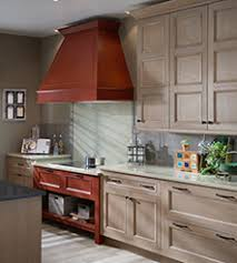 how much do wood mode cabinets cost kitchens wood mode custom cabinetry