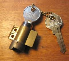 national cabinet lock key best deals on vintage cabinet lock key comparedaddy com