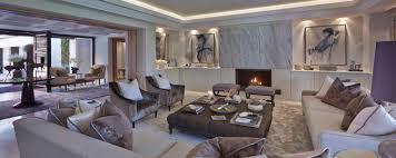 home fashion interiors stylish designer paterson interiors the stylish interior