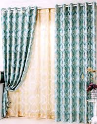 Teal Living Room Curtains Blue Curtains Brown And Blue Curtains Inspiring Pictures Of