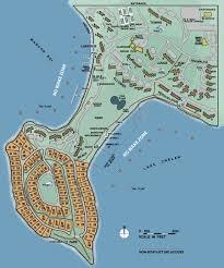 Lake Washington Map by Wapato Point Manson Rentals Lake Chelan Rentals Wapato Point Map