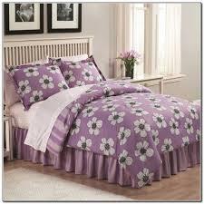 Little Girls Queen Size Bedding Sets by Little Girls U0027 Queen Size Bedding Sets Beds Home Design Ideas