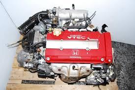 jdm b20 b16a b16b b18b u0026 b18c spec r gsr type r motors