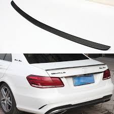 lexus gs300 vs mercedes e250 online buy wholesale mercedes amg spoiler from china mercedes amg