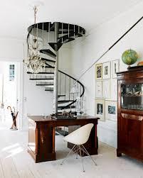 Kitchen Stairs Design Elegant Modern Spiral Stairs Design Ideas That Will Fit Every Home