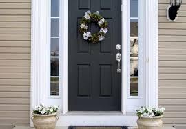 Install French Doors Exterior - door doggie door french door stunning exterior door with dog