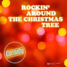 a christmas tree mp3 download thresholdnation ga
