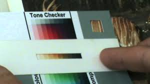 color matching color buster color mixing tool youtube