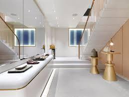 captivating furniture design studios in home interior redesign