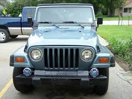 used jeep wrangler for sale 5000 best 25 1998 jeep wrangler ideas on jeep jeep shirts