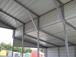 mobile home carport designs house design plans