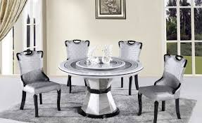 Modern Dining Table And Chairs Set Modern Dining Table Chairs Design Ideas