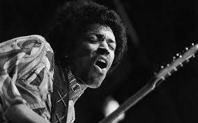 The Best Wallpaper by The Best Jimi Hendrix Wallpapers