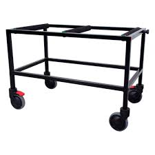 funeral supplies transport trolley coffin rob001 auden funeral supplies