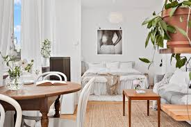 Swedish Home Decor What Did Interior Designers Learn From Their Mothers