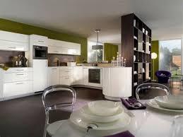 le cuisine moderne meuble îlot cuisine 8 cuisine la cuisine moderne