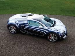 bugatti veyron grand sport bugatti veyron grand sport lor blanc photos photogallery with 17
