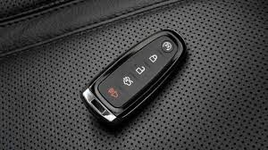 how to program ford mustang key how to program your intelligent access key vehicle features