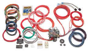 cj7 painless wiring harness wiring diagram simonand
