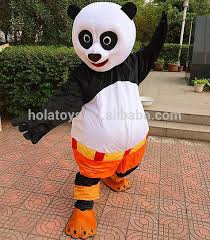 Kung Fu Halloween Costume Kung Fu Panda Costume Adults Kung Fu Panda Costume Adults