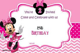 free 18th birthday invitation templates free printable