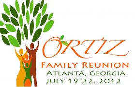 ready inc branding graphics web design family reunion t