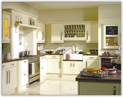 Smoked Glass Cabinet Doors Smoked Glass Kitchen Cabinet Doors Home Design Ideas