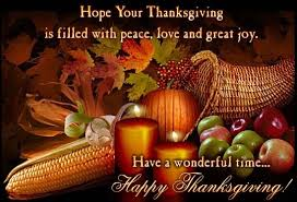 happy thanksgiving sms pumpkin images and fb status