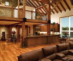 Rustic Cottage Kitchens - custom rustic kitchen cabinets rustic contemporary kitchen