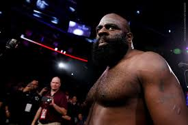 100 kimbo slice backyard fighting in the shadow of kimbo