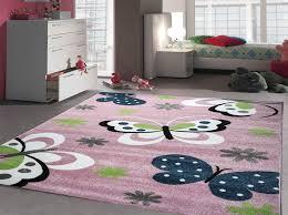 tapis chambre fille 46 ides dimages de laredoute tapis enfant
