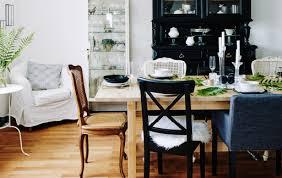 small living room ideas ikea ikea ideas