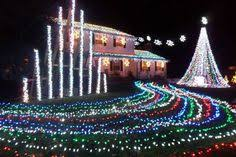 christmas lights in south jersey christmas light displays see the best christmas light displays in
