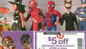 Halloween Costumes Kids Target Target 40 Halloween Costumes Kids U0026 Adults U0026